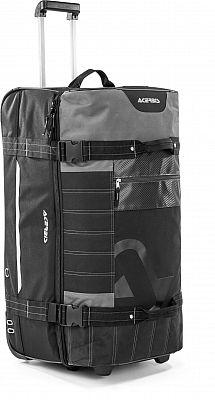 Acerbis-X-Trip-bolsa-de-viaje