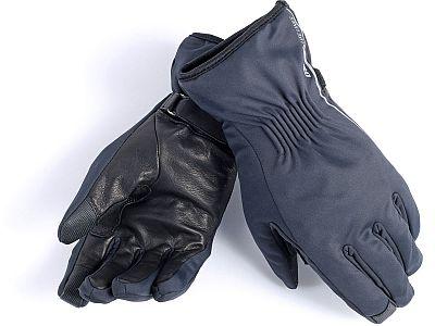 Dainese-Advisor-guantes-Gore-Tex