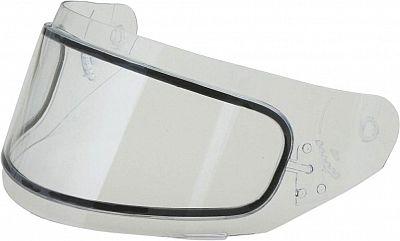 AFX FX-105, double-lens-visor