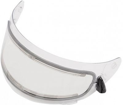 AFX FX-105, double-lens-visor heated