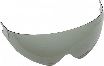 AFX-FX-105-visera-de-sol