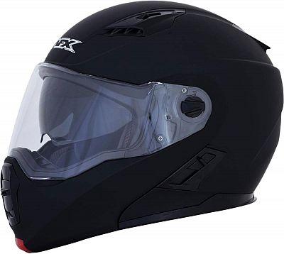 AFX-FX-111-levante-casco