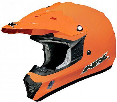 AFX-FX-17-casco-cruzado