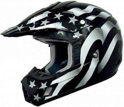 AFX-FX-17-Flag-Freedom-casco-cruzado