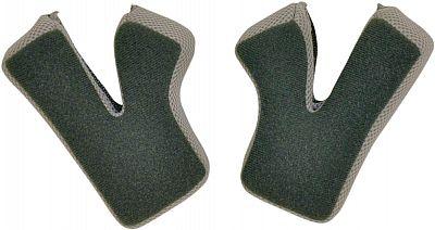 AFX-FX-17-cheek-pads