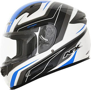 AFX-FX-24-Stinger-casco-integral