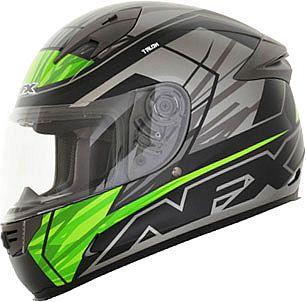 AFX-FX-24-Talon-casco-integral