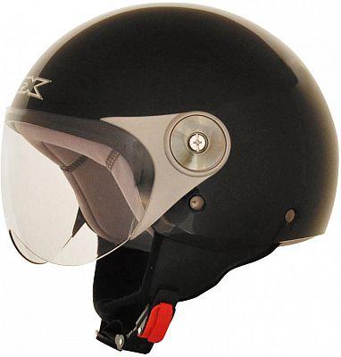 AFX-FX-33Y-ninos-de-casco-jet