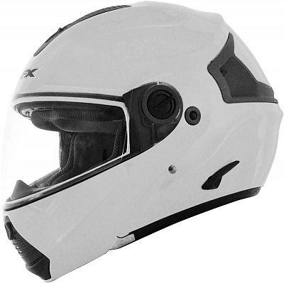 AFX-FX-36-levante-casco
