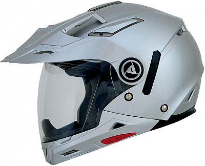 AFX-FX-55-casco-modular