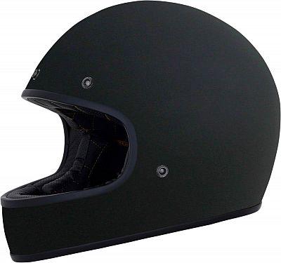 AFX FX-78, casco integral