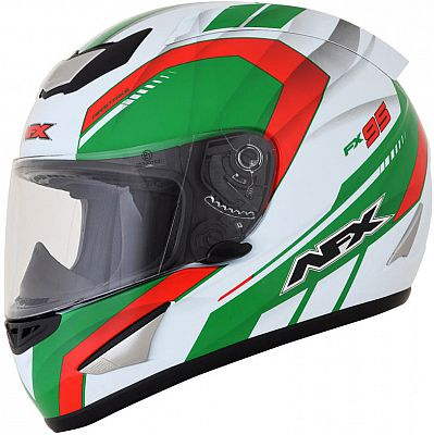 AFX-FX-95-Airstrike-Limited-Edition-casco-integral