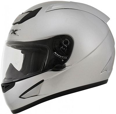 AFX FX-95, casco integral