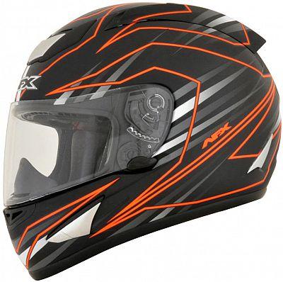 AFX-FX-95-Mainline-casco-integral