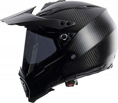 AGV-AX-8-Dual-Carbon-casco-cruzado
