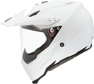 AGV-AX-8-Dual-Evo-casco-Enduro