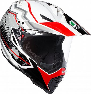 AGV-AX-8-Dual-Evo-Earth-casco-Enduro