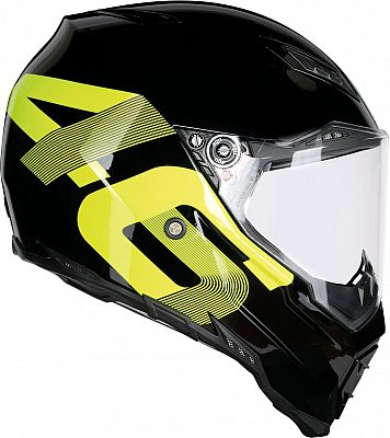 AGV-AX-8-Evo-Naked-Identity-casco-integral