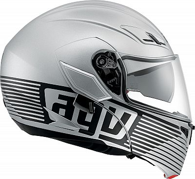 AGV-Compact-Audax-levante-casco
