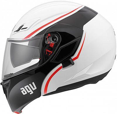 agv-compact-course-flip-up-helmet