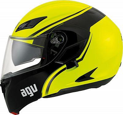 AGV-Compact-Course-levante-casco