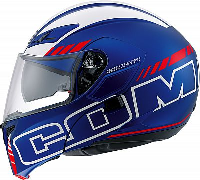 AGV-Compact-Seattle-levante-casco