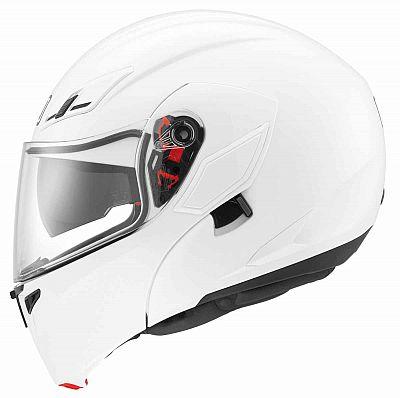 agv-compact-solid-flip-up-helmet
