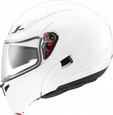 agv-compact-solid-flip-up-helmet