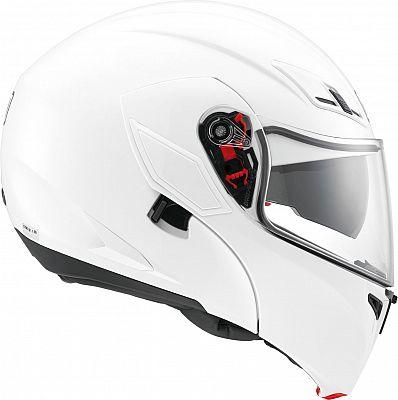AGV-Compact-ST-levante-casco