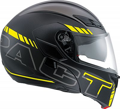 AGV-Compact-ST-Seattle-levante-casco