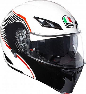 AGV-Compact-ST-Vermont-levante-casco