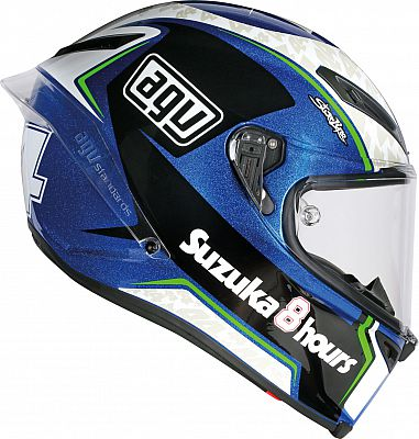agv-corsa-r-espargaro-8h-suzuka-2015-replica-integral-helmet