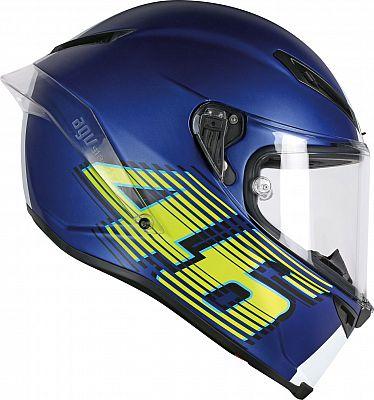 agv-corsa-r-v46-integral-helmet