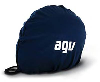 agv-helmet-bag-0188-00095