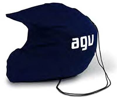 agv-helmet-bag-cross-75023-0194