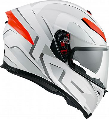 AGV K-5 You, integral helmet