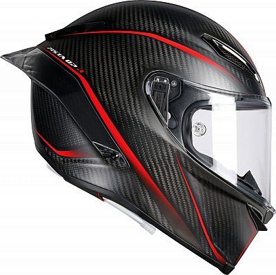 AGV Pista GP R Granpremio, casco integral