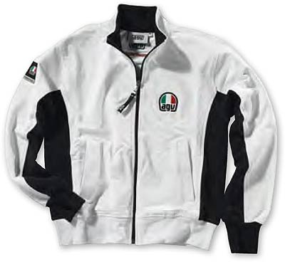 agv-sweater-2011-lady