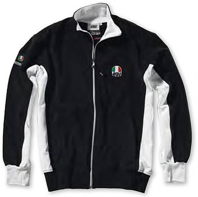 agv-sweater-2011-man