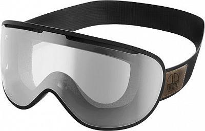 AGV X70 Legend, gafas de moto
