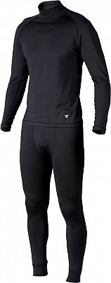 Dainese-Air-Breath-D1-funcional-traje-2-pzas
