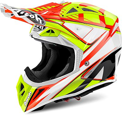 Airoh-Aviator-2-2-Double-casco-cruzado