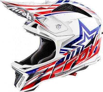 Airoh-Fighters-Defender-casco-para-bicicleta