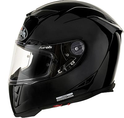 Image of Airoh GP500 Color, integral helmet