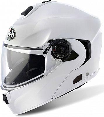 Airoh-Rides-levante-casco