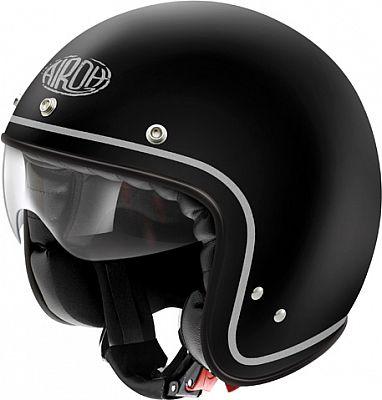 airoh-riot-color-jet-helmet
