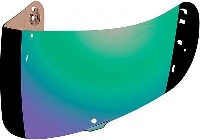 15183b0a Airoh ST 701/ST 501/Valor, visor mirrored - motoin.de