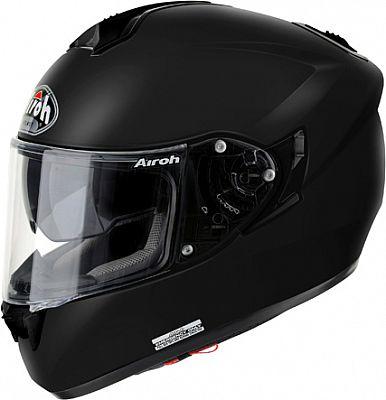 Airoh ST701 Color, integral helmet