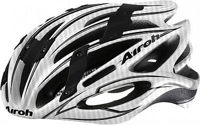 Airoh-Viper-Carbon-casco-para-bicicleta