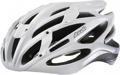 Airoh-Viper-Color-casco-para-bicicleta